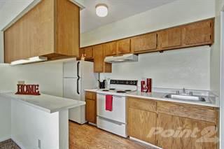 Apartment for rent in Alegria, Tucson, AZ, 85705