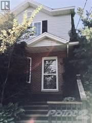 Single Family for sale in 82 Tamarack Drive, Halifax, Nova Scotia