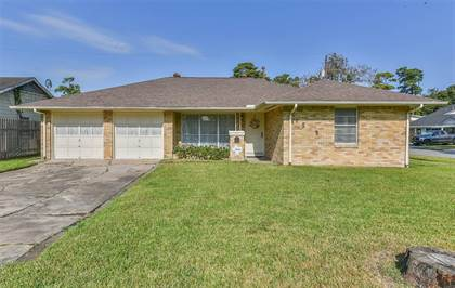 Residential for sale in 8543 Concord Street, Houston, TX, 77017