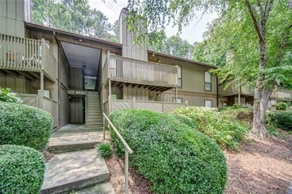 Residential Property for sale in 911 DUNBAR Drive, Atlanta, GA, 30338