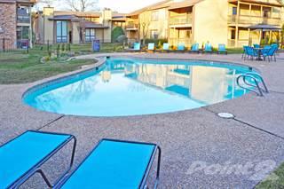 Apartment For Rent In Laurel Parc   S, Shreveport, LA, 71115