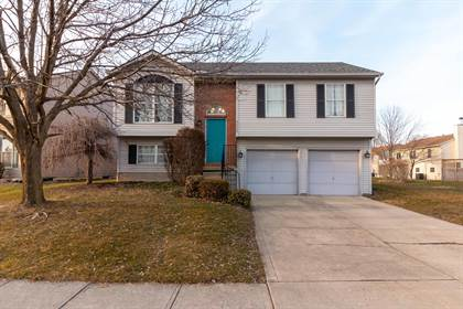 Residential for sale in 4048 Brookrun Drive, Columbus, OH, 43204