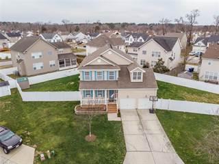 Single Family for sale in 912 Ferrier Court, Virginia Beach, VA, 23464