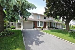 Single Family for sale in 29 SEYMOUR AVENUE, Ottawa, Ontario, K2E6P5