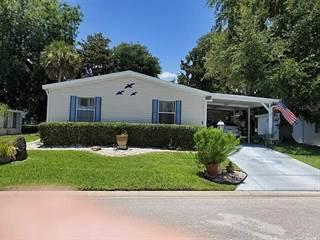 Residential Property for sale in 5 Morington Ln, Flagler Beach, FL, 32136