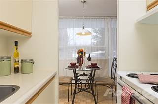 Apartment for rent in Parkway Towers - 2 Bedrooms, Ottawa, Ontario