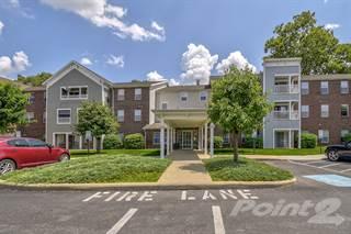 Apartment for rent in Providence Greene I Senior Living, Wheeling, WV, 26003