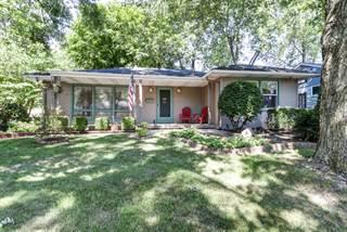 Single Family for sale in 1105 Patton Place, Urbana, IL, 61801