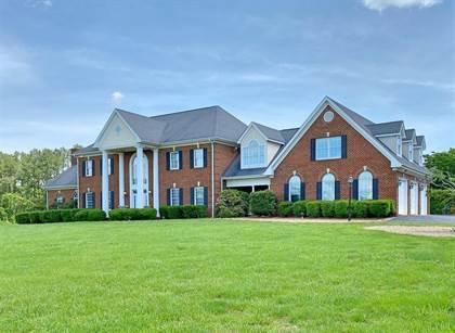Residential Property for sale in 798 High Peak Road, Monroe, VA, 24574