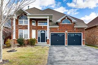 Residential Property for sale in 931 Eagle Ridge Dr, Oshawa, Ontario
