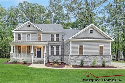 Residential Property for sale in 210 Ship Point Road, Yorktown, VA, 23692