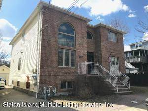 Residential Property for sale in 228 Melvin Avenue, Staten Island, NY, 10314