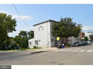 Conshohocken Apartment Buildings For Sale 3 Multi Family Homes In
