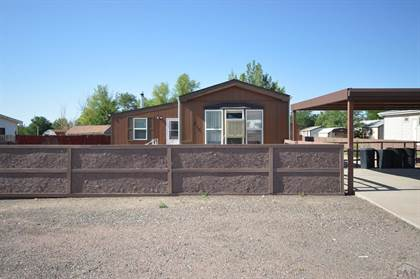 Residential for sale in 318 Don Dr, Pueblo West, CO, 81007