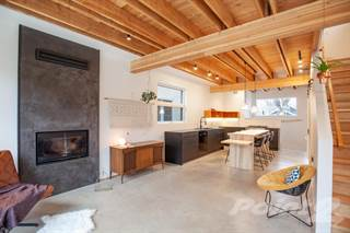 Residential Property for sale in 120 28th Street W, Saskatoon, Saskatchewan