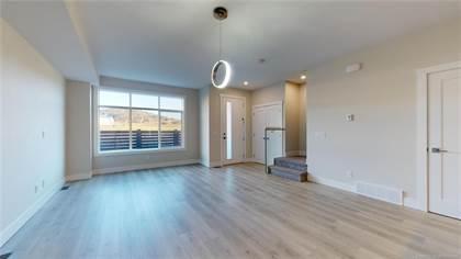 Single Family for sale in 115 Wyndham Crescent, 27, Kelowna, British Columbia, V1V1Z1