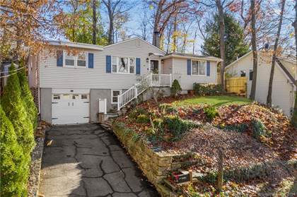 Residential Property for sale in 72 Ohio Avenue Extension, Norwalk, CT, 06851
