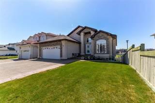 Single Family for sale in 7323 162 AV NW, Edmonton, Alberta, T5Z3T9