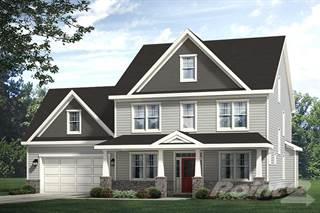 Single Family for sale in 195 Sandy Springs Rd, Aberdeen, NC, 28315
