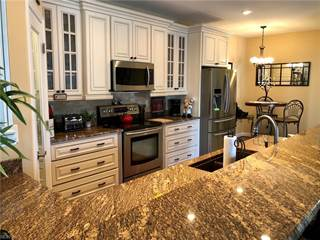 Apartment for sale in 2308 Beach Haven Drive 302, Virginia Beach, VA, 23451