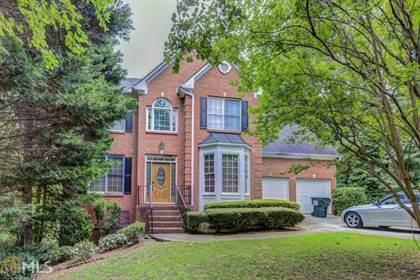 Residential for sale in 4865 Montcalm Dr, Atlanta, GA, 30331