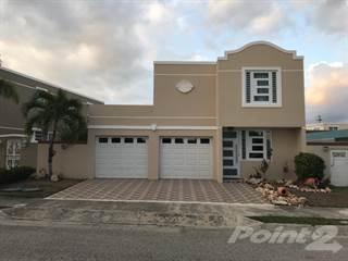 Residential for sale in Urb. Brisas del Prado, Santa Isabel, PR, 00757