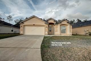 Residential Property for sale in 15142 BAREBACK DR, Jacksonville, FL, 32234