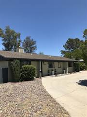 Single Family for sale in 2809 E Malvern Street, Tucson, AZ, 85716