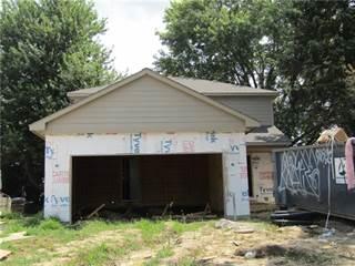 Single Family for sale in 27068 PINEWOOD, Roseville, MI, 48066