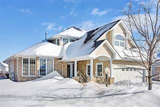 Single Family for sale in 24 ROCHELLE DRIVE, Richmond, Ontario, K0A2Z0