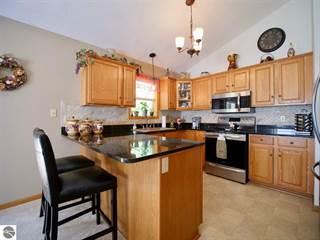 Condo for sale in 421 Boughey Street 14, Traverse City, MI, 49684