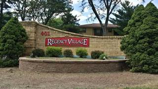 Residential Property for sale in 401 US Highway 22 D, Watchung, NJ, 07069