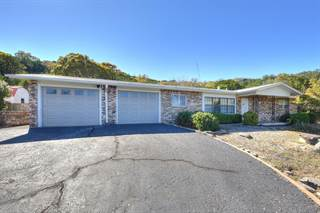 Single Family for sale in 115 S Loma Vista Dr, Kerrville, TX, 78028