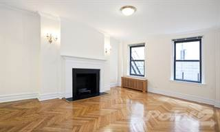 Apartment for rent in 1160 5th Ave #610 - 610, Manhattan, NY, 10029