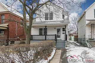 Residential for sale in 99 Belview Ave, Hamilton, Ontario
