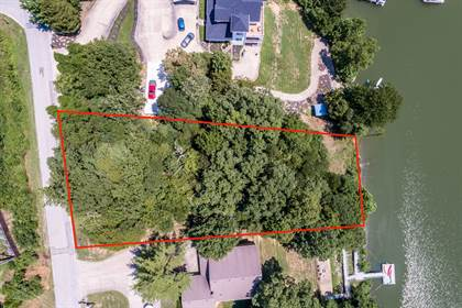 Lots And Land for sale in Lot 36 Wingate Rd, Brandenburg, KY, 40108
