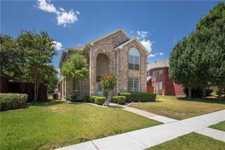 Single Family for sale in 8809 Casa Grande Drive, Plano, TX, 75025