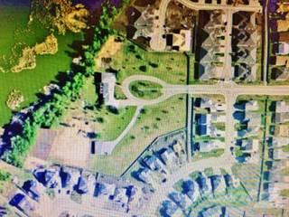 Land for sale in 9002 122 Avenue, Grande Prairie, Alberta