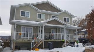 Residential Property for sale in 8905 107 Avenue, Peace River, Alberta