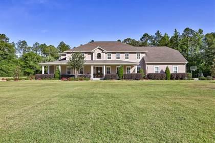 Residential Property for sale in 42 Ridgeland, Crawfordville, FL, 32327