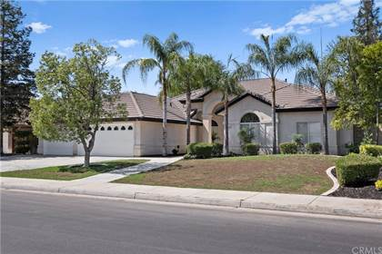 Residential Property for sale in 10304 Salisbury Drive, Bakersfield, CA, 93311