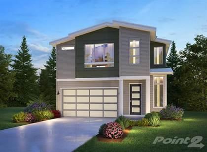 Singlefamily for sale in 1126 230th Ave NE, Sammamish, WA, 98074