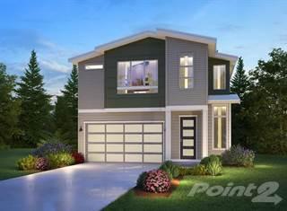 Single Family for sale in 1126 230th Ave NE, Sammamish, WA, 98074