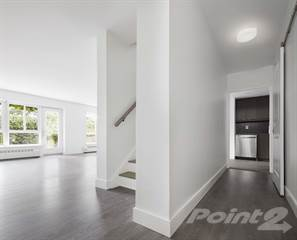 Apartment for rent in Bayview Mews - 3 Bedroom, Toronto, Ontario