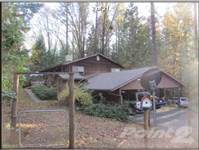 Photo of Pending:19869 NEW ROME ROAD, 1.7A