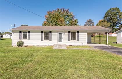 Residential Property for sale in 309 Allen Ave, Radford, VA, 24141