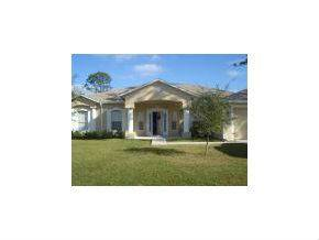 Residential Property for sale in 467 Consolata Av NW, Palm Bay, FL, 32907