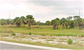 Malabar, FL Land for Sale - 54 Listings | Land and Farm