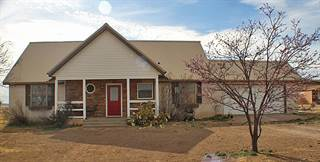 Single Family for sale in 300 Sargent Mulhern Loop, Fort Davis, TX, 79734