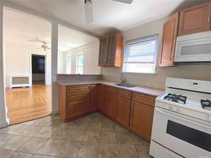 Residential Property for rent in 1704 Radcliff Avenue, Bronx, NY, 10462